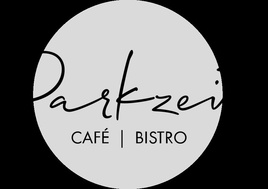 Café Parkzeit